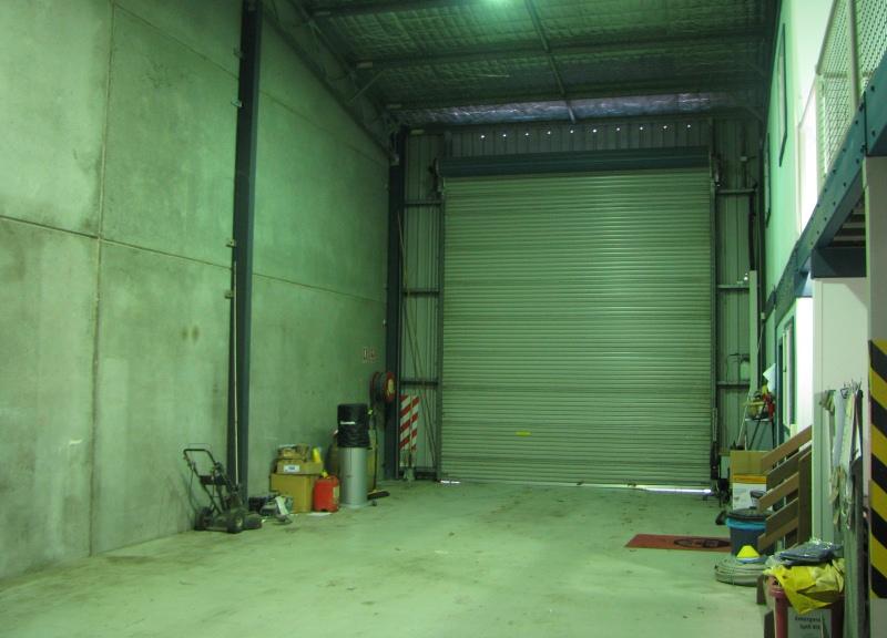 1/18 Hartley Drive THORNTON NSW 2322