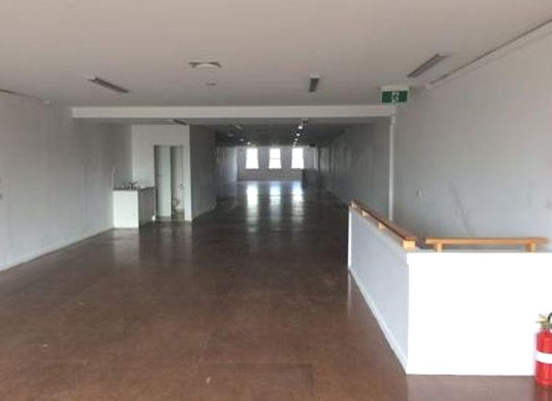 1st Floor/1109 Glen Huntly Road GLEN HUNTLY VIC 3163