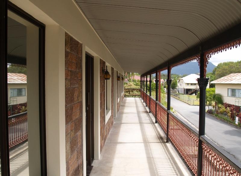 4/2 King Street MURWILLUMBAH NSW 2484