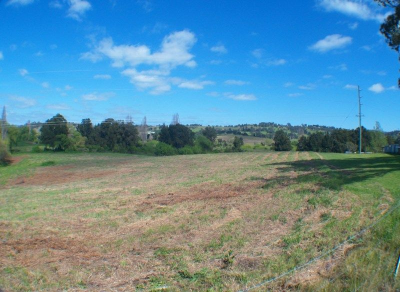 Lot 1 Valley St BEGA NSW 2550