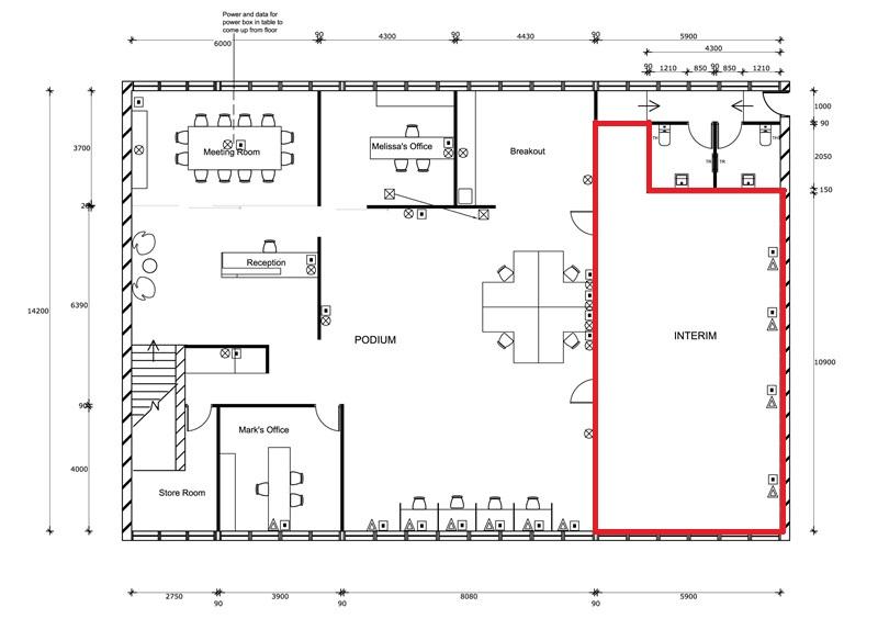 12C/15-25 Brierley St WESTON ACT 2611