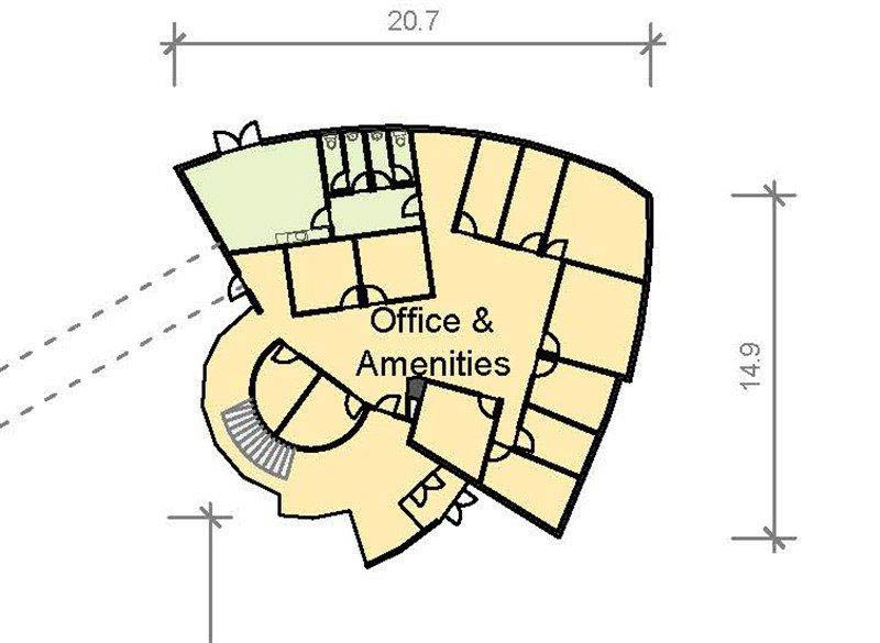 Ground Flo/47-51 Westpool Drive HALLAM VIC 3803