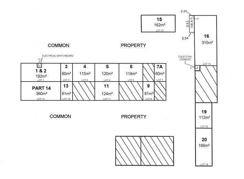 Unit  16/62-64 Lords Place ORANGE NSW 2800