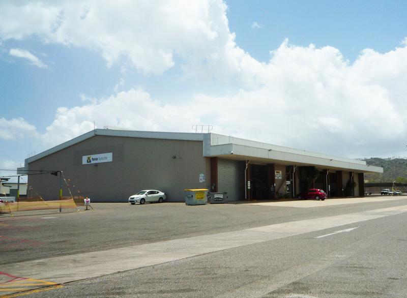 680 Ingham Road BOHLE QLD 4818