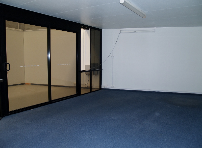 Unit 2, 62-74 Industry Drive TWEED HEADS SOUTH NSW 2486