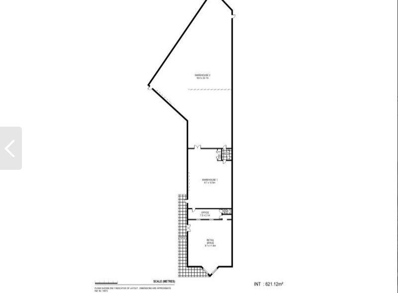 38b Montague Street NORTH WOLLONGONG NSW 2500