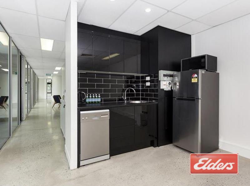 1-3/433 Upper Edward Street SPRING HILL QLD 4000