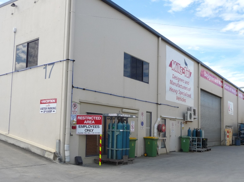 17 and 19 Bult Drive BRENDALE QLD 4500
