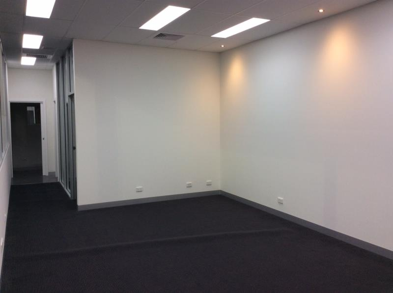 11A Production Drive CAMPBELLFIELD VIC 3061