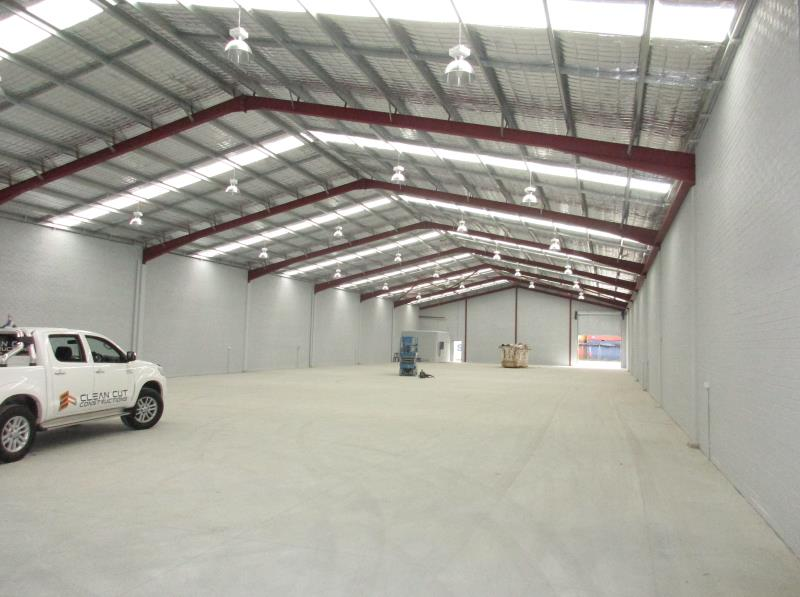 Unit 2/171 Orchard Road CHESTER HILL NSW 2162
