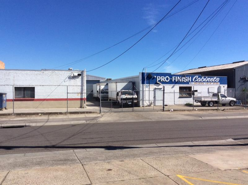 37-39 Hawker Street AIRPORT WEST VIC 3042