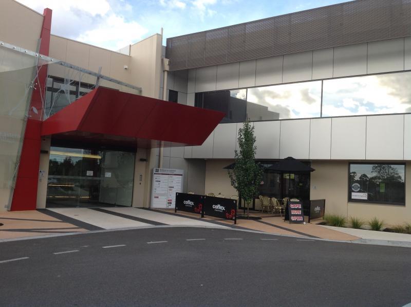157 Scoresby Road BORONIA VIC 3155