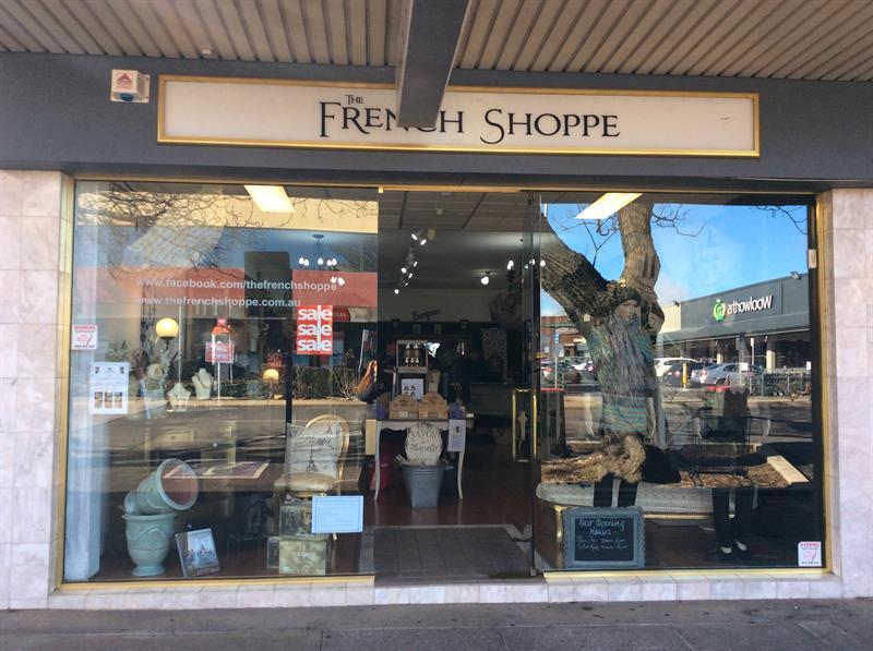 3/200 Anson St ORANGE NSW 2800