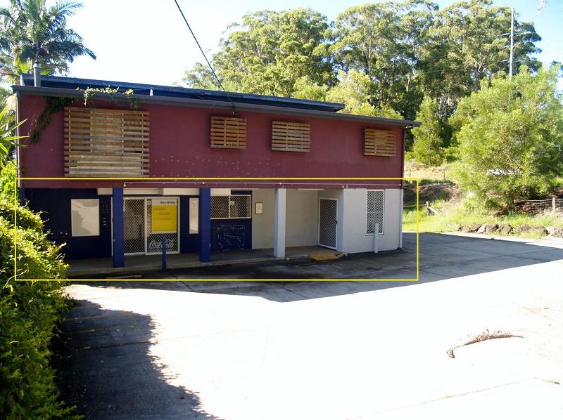 3 Piggabean Road TWEED HEADS WEST NSW 2485