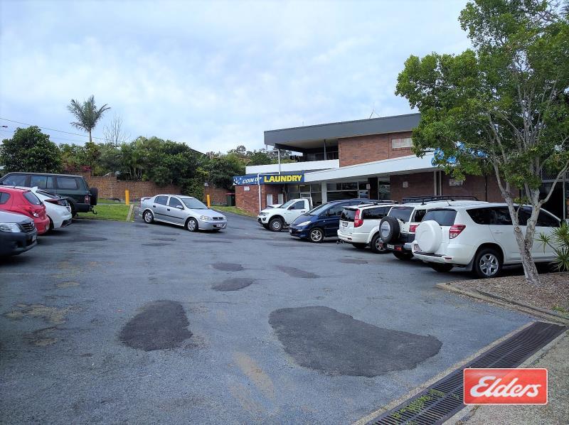 8 Carrara Street MOUNT GRAVATT EAST QLD 4122