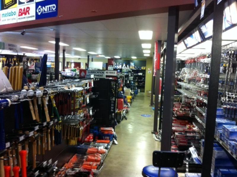 17 John Vella Drive PAGET QLD 4740
