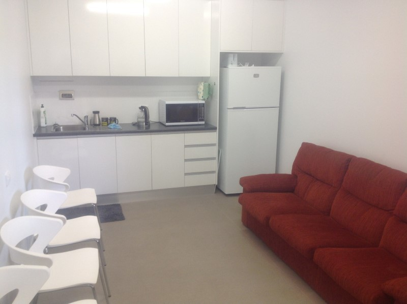 1/27 Margaret Vella Drive PAGET QLD 4740