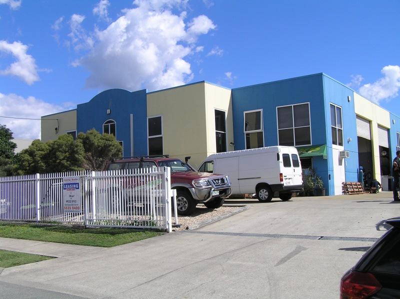 15 Hutchinson Street BURLEIGH HEADS QLD 4220