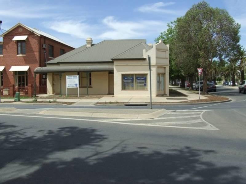 1-2/94 Morgan Street (Cnr Peter) WAGGA WAGGA NSW 2650