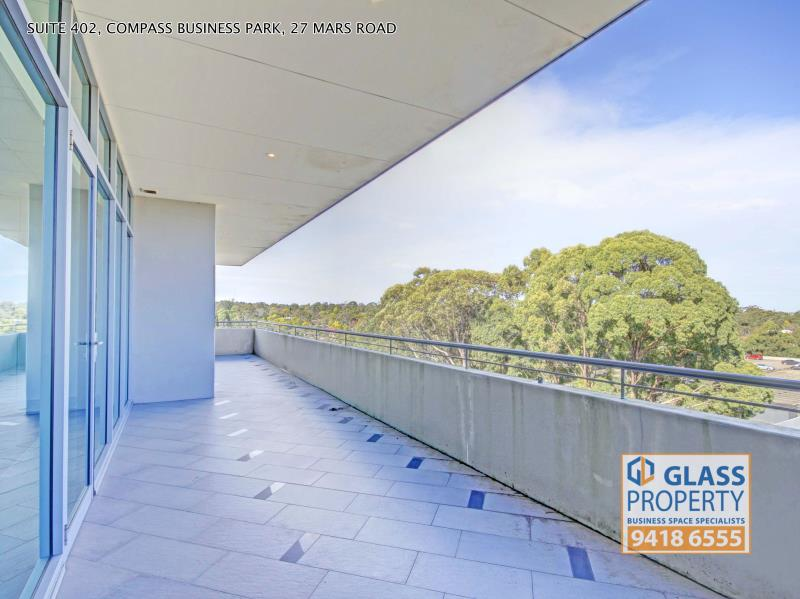 27 Mars Road LANE COVE NSW 2066