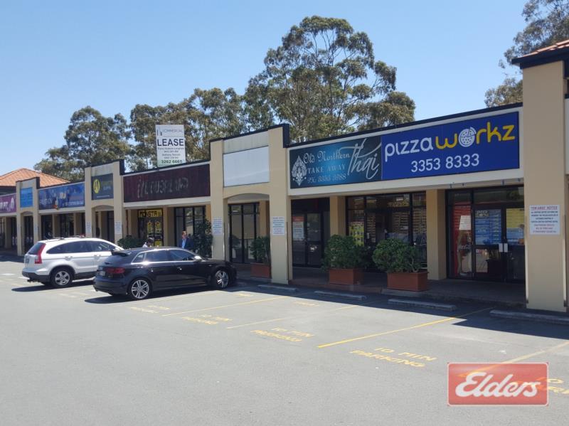 EVERTON HILLS QLD 4053