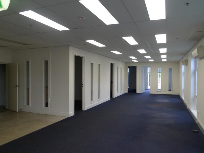 Office 1/32-34 Futura Road KEYSBOROUGH VIC 3173