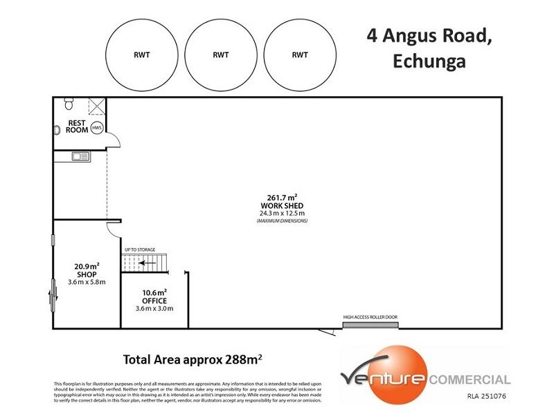 4 Angus Road ECHUNGA SA 5153