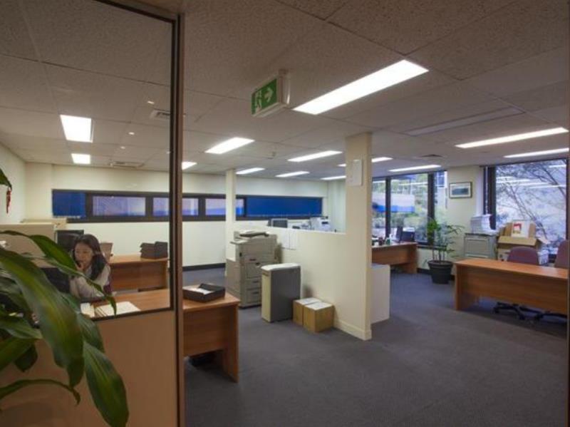 Level 1 Lo/5/445 Upper Edward Street SPRING HILL QLD 4000