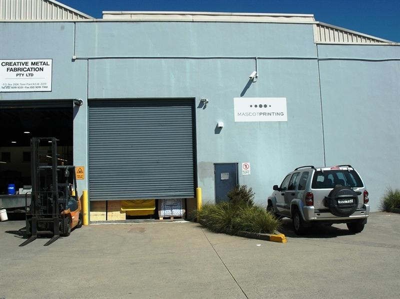 7/1305a Botany Road MASCOT NSW 2020