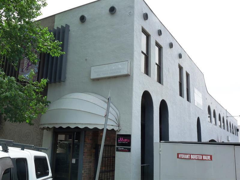 4/222 Anson St ORANGE NSW 2800