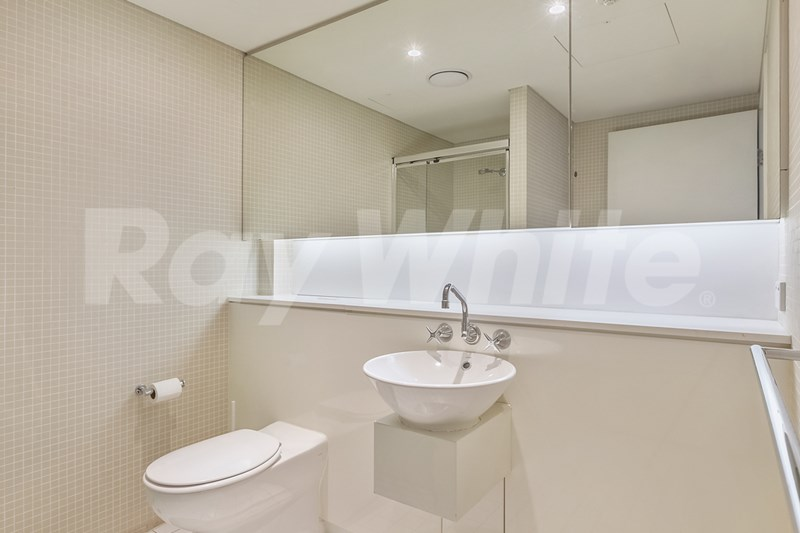 Suite 503/25 Lime Street SYDNEY NSW 2000