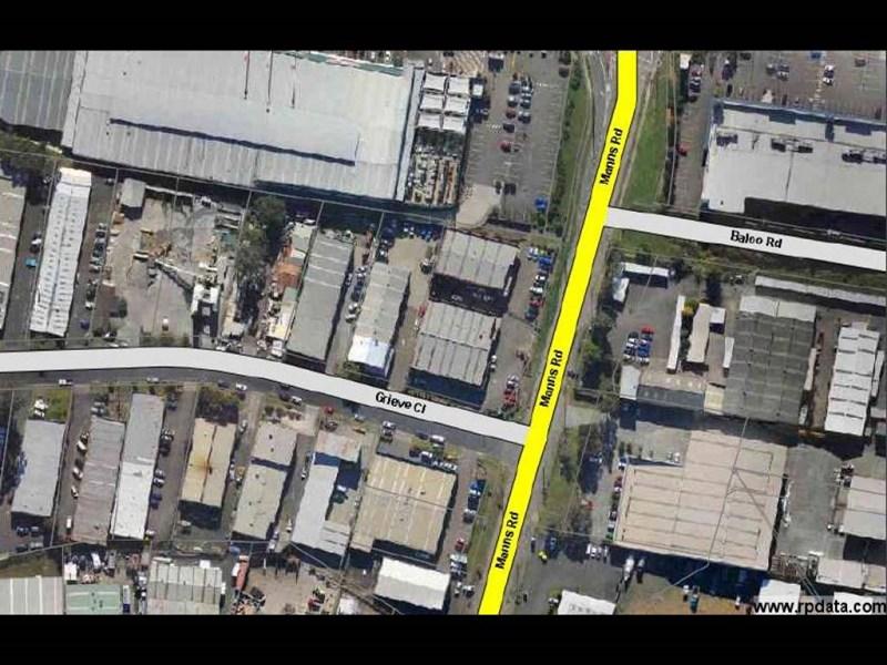 3/401 Manns Road WEST GOSFORD NSW 2250
