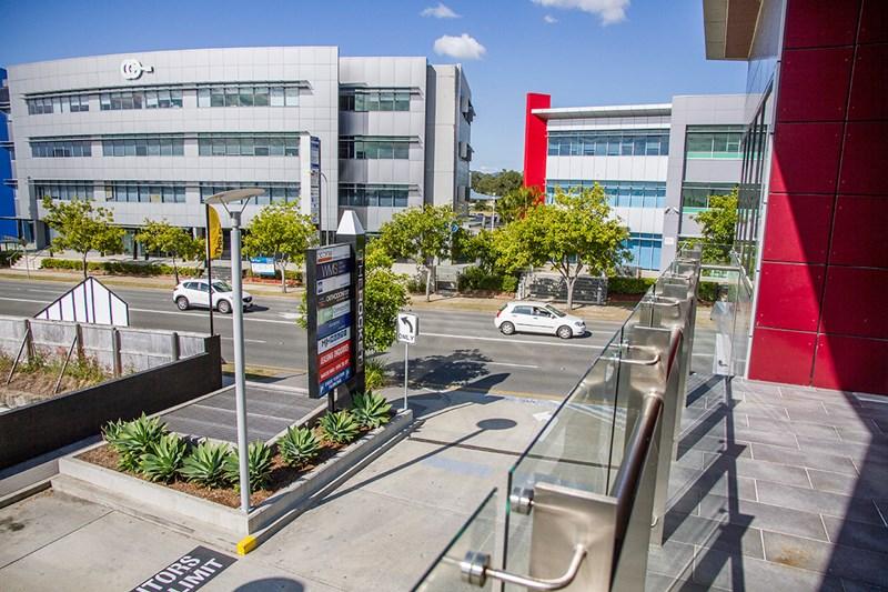 Shop 13/203 Robina Town Centre Drive ROBINA QLD 4226