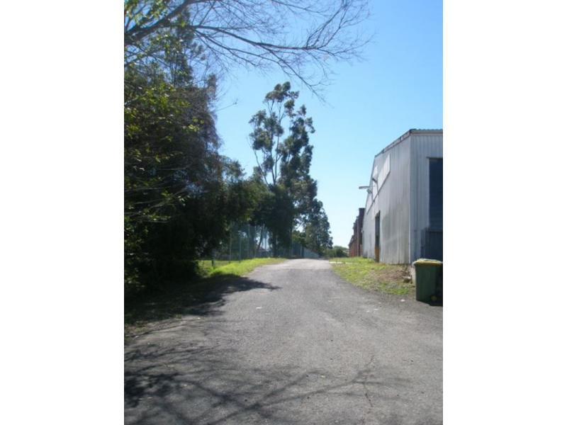 NORTH IPSWICH QLD 4305
