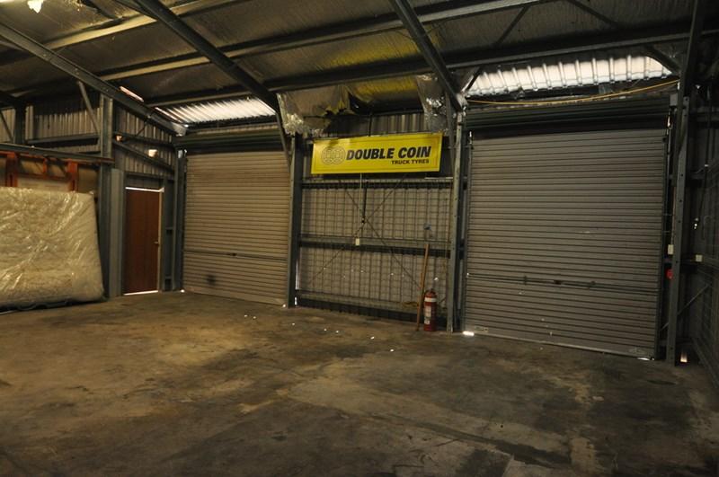 Unit 8, 132 Southwood Road STUART QLD 4811