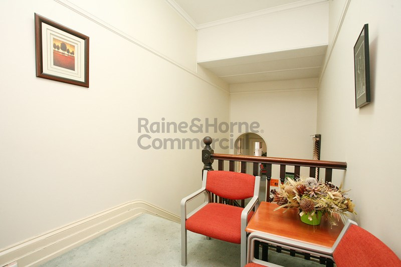340 High Street PENRITH NSW 2750
