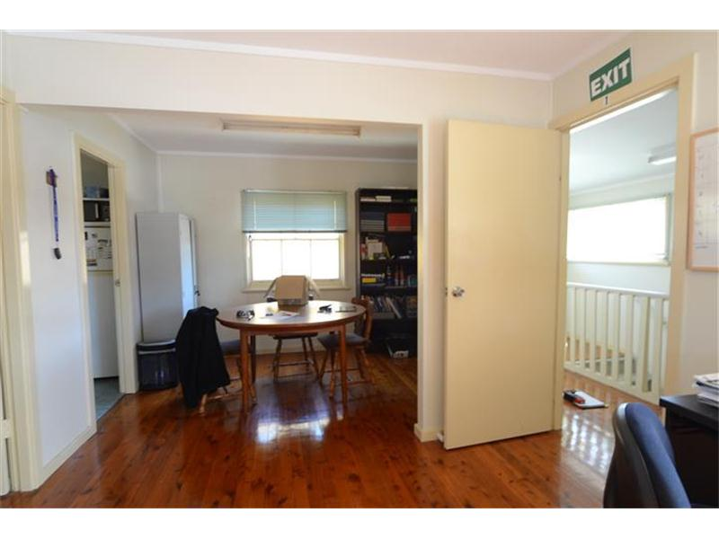 Unit 9/386-390 Pacific Highway BELMONT NSW 2280