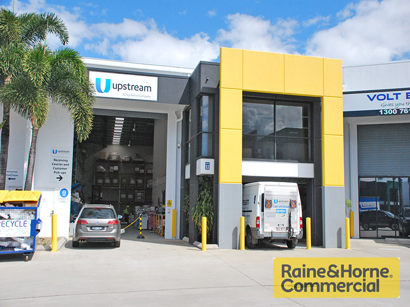 11/783 Kingsford Smith Drive EAGLE FARM QLD 4009