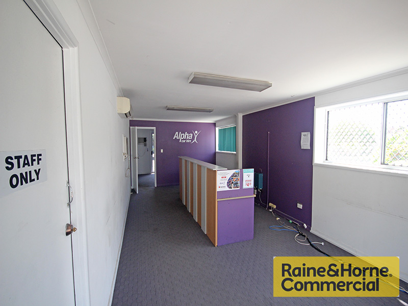 348 Nudgee Road HENDRA QLD 4011
