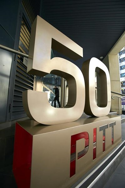 50 Pitt Street SYDNEY NSW 2000