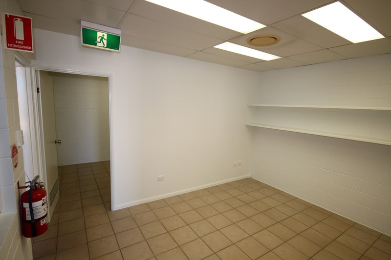 Unit 3, 9 Hugh Ryan Drive GARBUTT QLD 4814