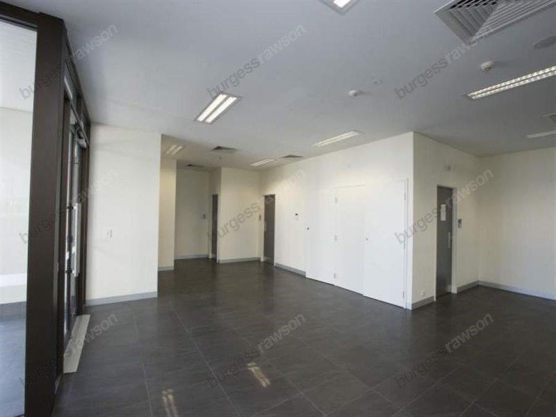 23 Abbott Road KEWDALE WA 6105