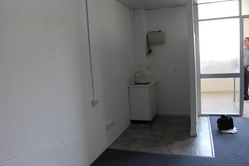 9/1374 Anzac Avenue KALLANGUR QLD 4503