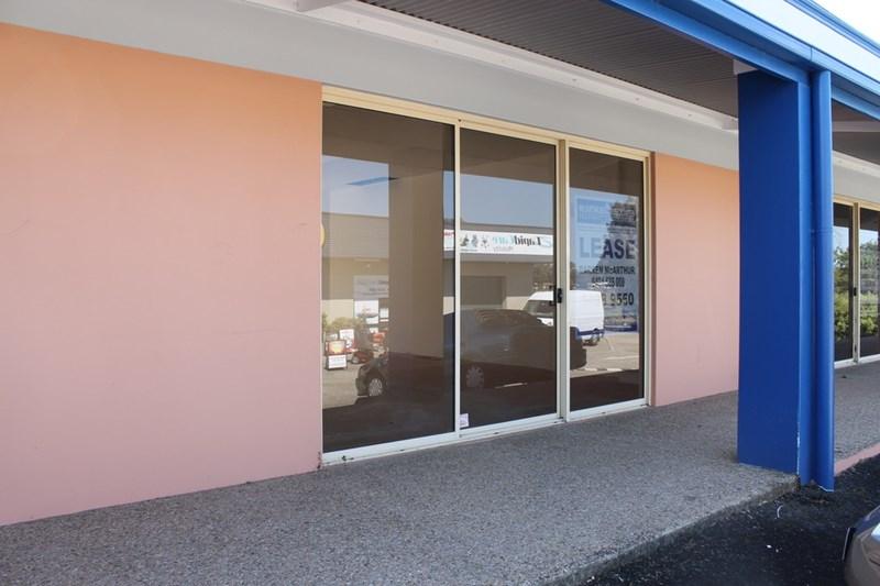 5/201-205 Morayfield Road MORAYFIELD QLD 4506
