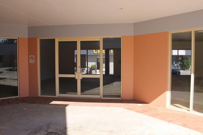 6/201-205 Morayfield Road MORAYFIELD QLD 4506