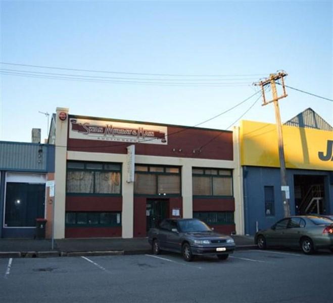 144 Parry Street NEWCASTLE NSW 2300