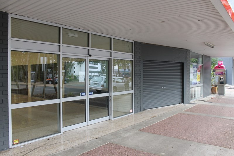 52 King Street CABOOLTURE QLD 4510