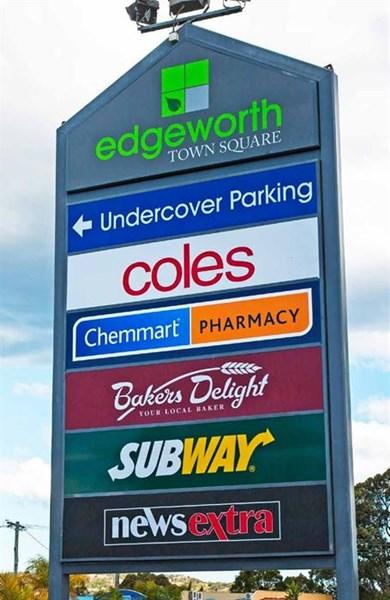 720 Main Road EDGEWORTH NSW 2285