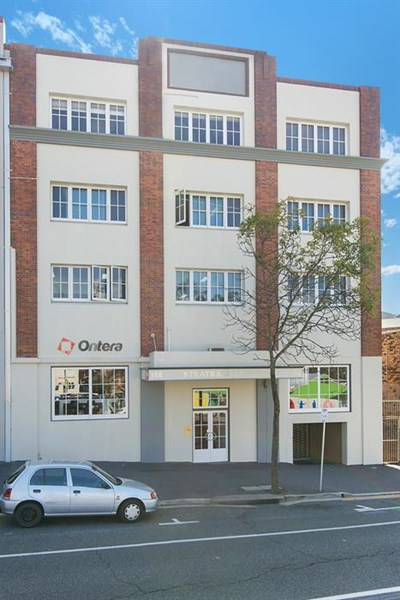 188 Barry Parade FORTITUDE VALLEY QLD 4006