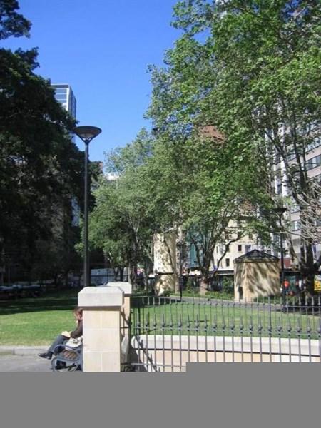 10 Barrack Street SYDNEY NSW 2000